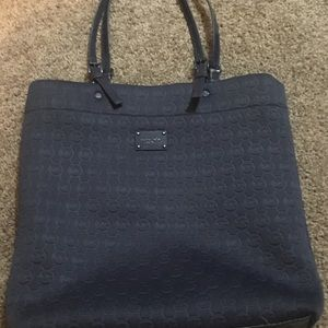 Michael Kors Neoprene Bag